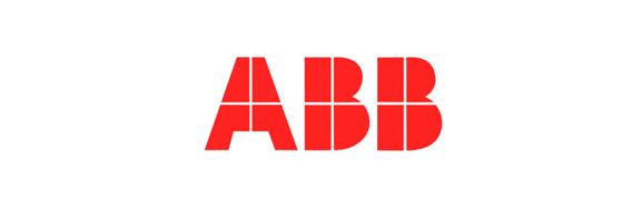 1) ABB