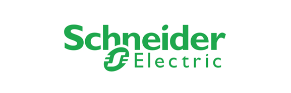 2) schneider-electric