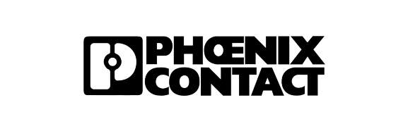 Phoenix_Contact