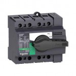 225538-compact-ins-inv
