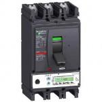 63233-compact-nsx--630a