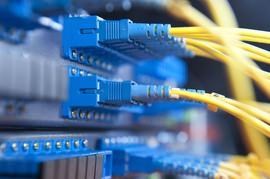 project-telekom