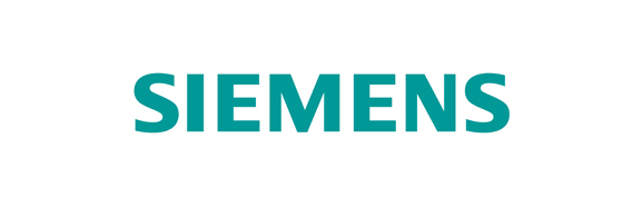 3) Siemens