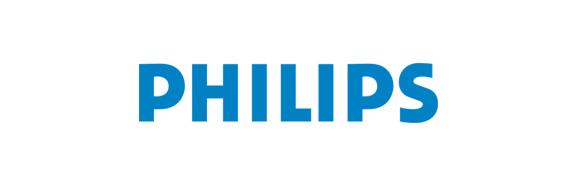 4) Philips